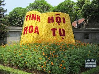 0200Tran_Quoc_Pagoda