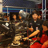 Factory Tour to Trans7 - IMG_7189.JPG