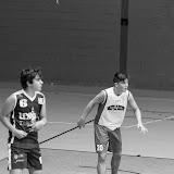 Cadete Mas 2014/15 - CBM_cadetes_83.jpg