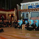 Factory To ANTV Kelas Fotografi angkatan 12 - Factory-tour-rgi-ANTV-29.jpg