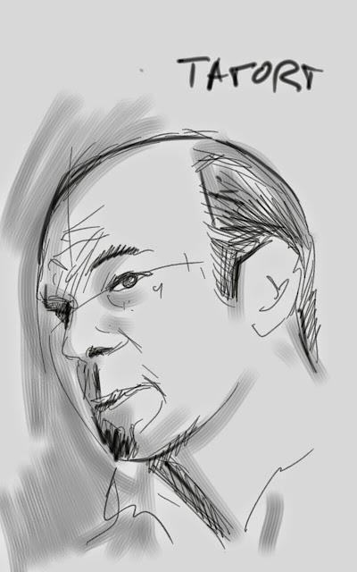 Sketch10219224.jpg