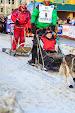 Iditarod2015_0181.JPG