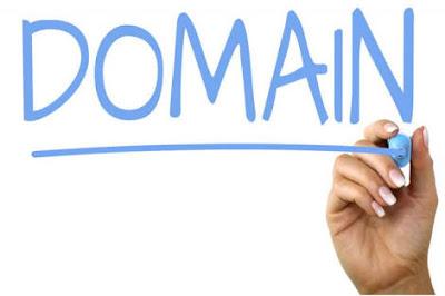 Common domain name mistakes