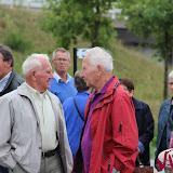 Seniorenuitje 2012 - Seniorendag201200008.jpg