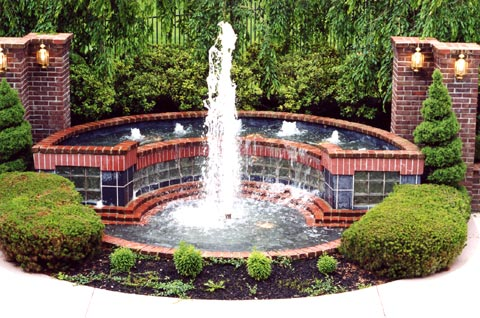... Images Waterfalls Fountains And Ponds Fount_29 ...