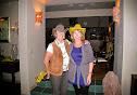Women's Getaway Event Pictures 593.jpg