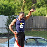 All-Comer Track meet - June 29, 2016 - photos by Ruben Rivera - IMG_0116.jpg