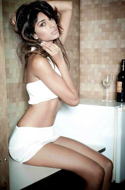 Erika Fernandes Hot Photos 1168 - Top 30 Most sexiest photos of Erica Fernandes- Hot Navel Cleavage Photo Gallery