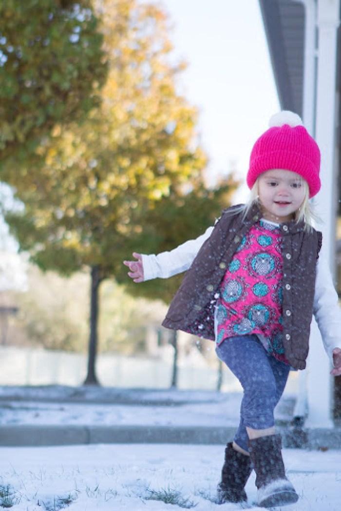 ellie snow day (3)