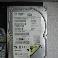 access control system hard drive.JPG