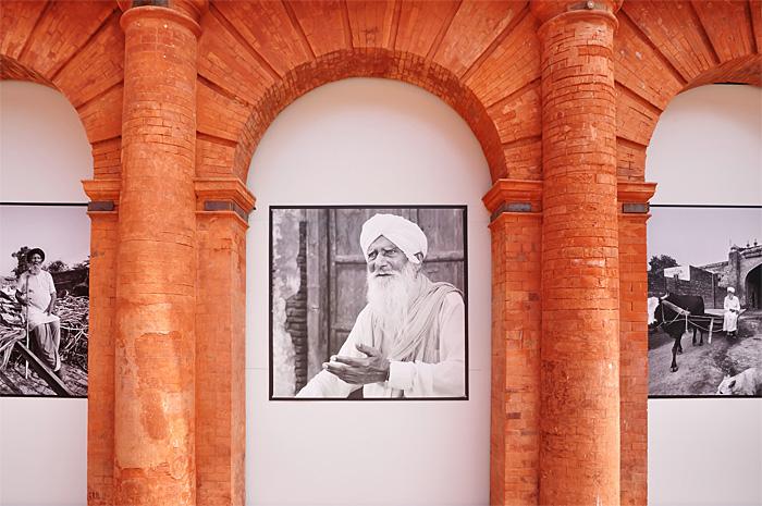 Amritsar17.JPG