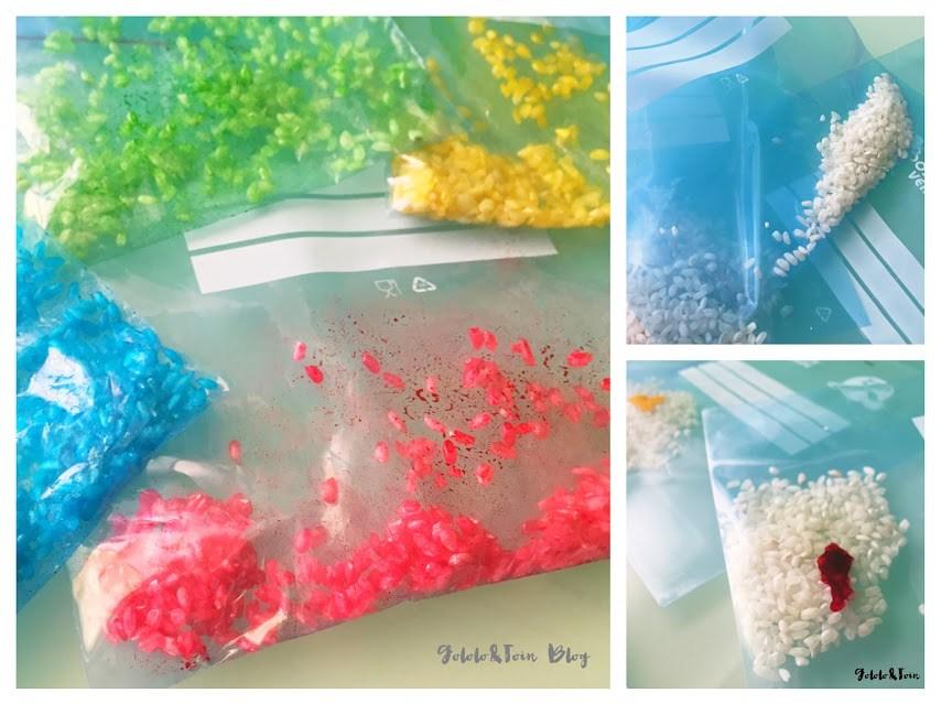 colorante-teñir-tintar-arroz-pasta-manualidad-niños-infantil