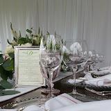 Sand Hill Berries Wedding - 20160703_174341.jpg