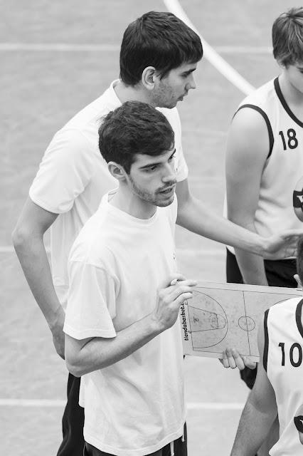 Cadete Mas 2014/15 - cadetes_montrove_basquet_61.jpg