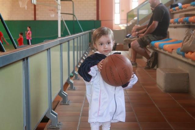 Benjamín 2011/12 - IMG_6828.JPG