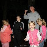 BVA / VWK kamp 2012 - kamp201200046.jpg