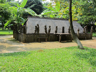0039Museum_Of_Ethnology
