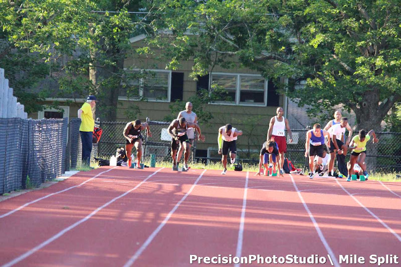 All-Comer Track meet - June 29, 2016 - photos by Ruben Rivera - IMG_0366.jpg