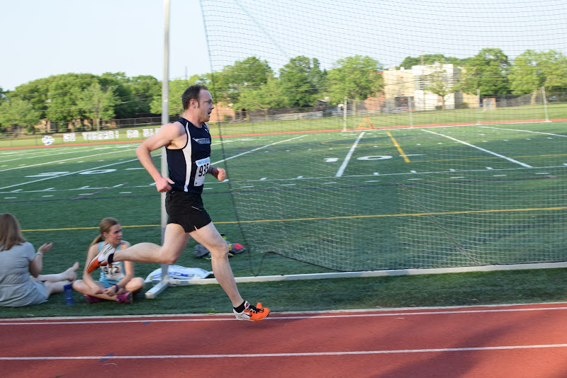 May 25, 2016 - Princeton Community Mile and 4x400 Relay - DSC_0133.JPG