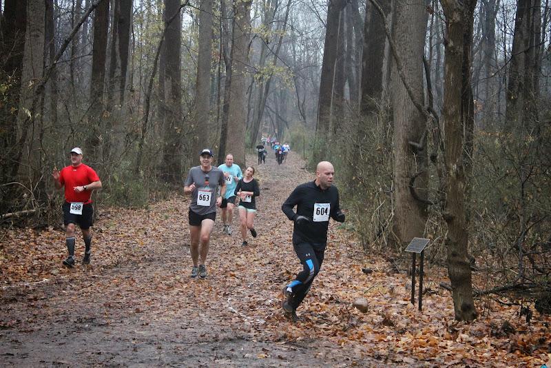 2014 IAS Woods Winter 6K Run - IMG_6011.JPG