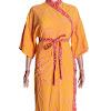 kimono v14 (1).jpg