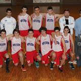 Junior Mas 2013/14 - IMG_3355.JPG