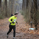 2014 IAS Woods Winter 6K Run - IMG_6094.JPG