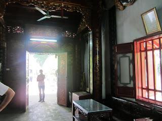0525The_Dragon_Pagoda