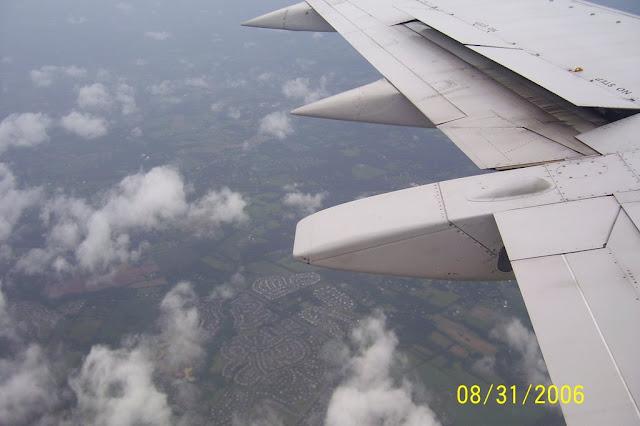 USA From the Air - USA%2B033.jpg