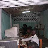 IT Training at HINT - 118_1872.JPG