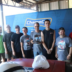ChampCar 24-Hours at Nelson Ledges - Awards - IMG_8816.jpg