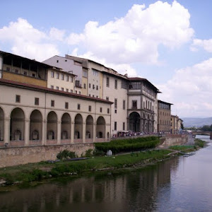 Firenze 113.JPG