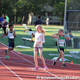 All-Comer Track meet - June 29, 2016 - photos by Ruben Rivera - IMG_0314.jpg