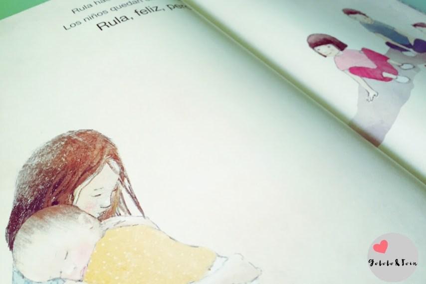 rula-busca-su-lugar-mujer-tramuntana-editorial-literatura-infantil-cuentos-mar-pavon