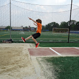 June 11, 2015 All-Comer Track and Field at Princeton High School - DSC00756.jpg