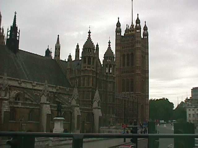 0690Westminster Abbey