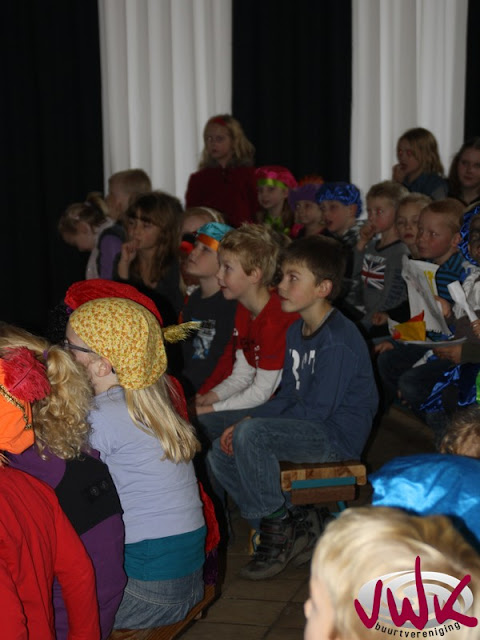 Sinterklaas 2011 - sinterklaas201100013.jpg