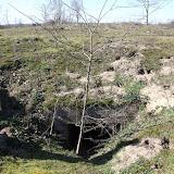 Westhoek Maart 2011 - 2011-03-19%2B15-01-12%2B-%2BDSCF2053.JPG