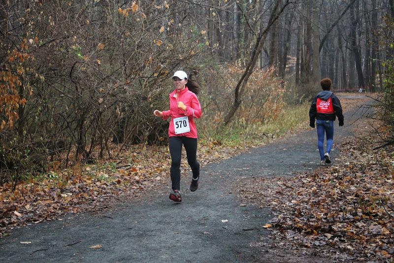 2014 IAS Woods Winter 6K Run - IMG_6457.JPG