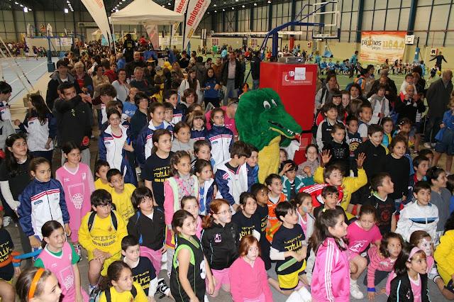 Villagarcía Basket Cup 2012 - IMG_9216.JPG