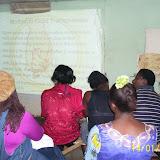 HIV Educators Seminar - 100_1338.JPG