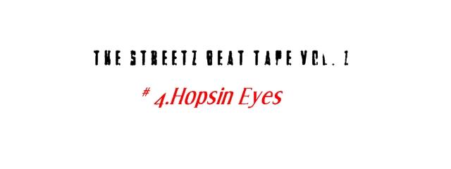 IMG 20180619 WA0081 - Hopsin Eyes