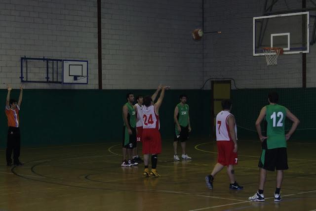 Senior Mas 2012/13 - IMG_9841.JPG