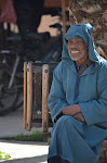 Marrakech par le magicien mentaliste Xavier Nicolas Avril 2012 (425).JPG