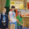 turniejsmokarakon2014_14.jpg
