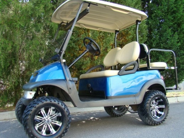 Golf+Carts+For+Sale+In+Ga