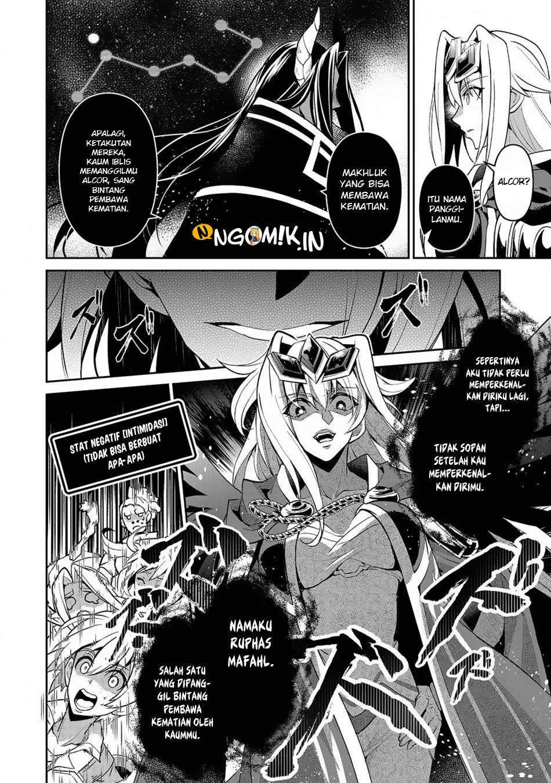 Yasei no Last Boss ga Arawareta: Chapter 18 - Page 15
