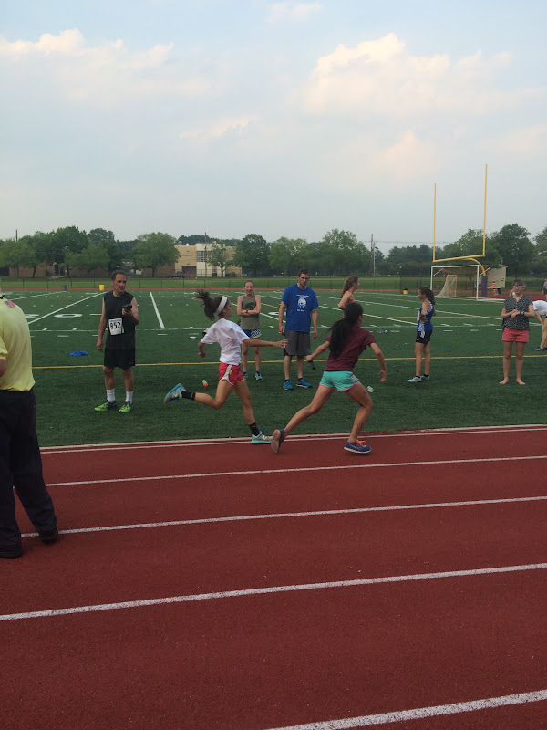 June 11, 2015 All-Comer Track and Field at Princeton High School - IMG_0119.jpg
