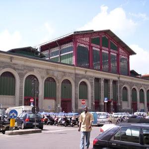 Firenze 043.JPG
