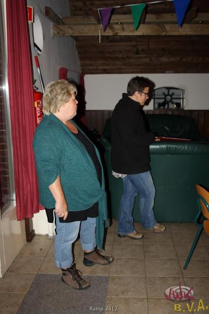 BVA / VWK kamp 2012 - kamp201200032.jpg